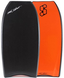Science Bodyboards Style Loaded Polypro Core - 2015/16 Model