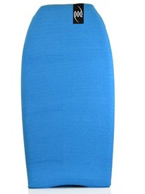POD Stretch Bodyboard Cover - Blue