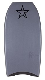 Stealth Bodyboards Militia Zero NRG Core - 2014/15 Model
