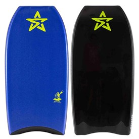 STEALTH BODYBOARDS Jake Stone Code PE Core - 2016/17 Model