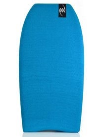 POD Stretch Bodyboard Cover - Aqua