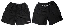 Turbo Bodyboards Short Boardshorts