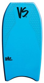 VS BODYBOARDS Blaze EPS Core Bodyboard - 2013/14 Model