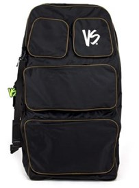 VS Vega Double Boardbag