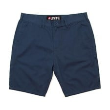 UNITE Liberty Chino Shorts - Blue