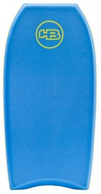 HB Bodyboards Tech Ride Stringer PE Core - 2013/14 Model