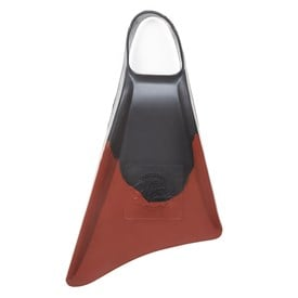 Supers Fins