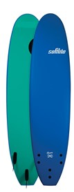 SOFTLITE SURFBOARD Classic Series 7'0