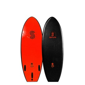 SOFTLITE SURFBOARDS Pop Stick 5'0