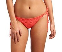 Freya Swimwear Spirit Rio Tie-Side Bikini Brief