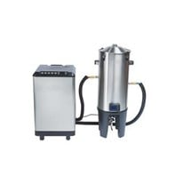 Grainfather Conical Fermenter and Glycol