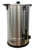 Grainfather Sparging Urn