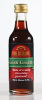 Pure Distilling Irish Cream