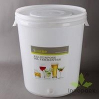 30Litre Pail (Fitted)