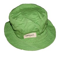 Bucket Hats - Large Kids Size - 58cm circumference