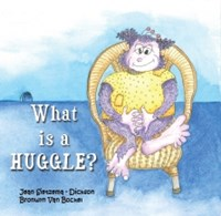 What is a HUGGLE?
