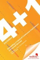 4 + 1 2nd Edition: Embedding a Culture of Continuous Improvement in Financial Services