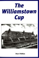 The Williamstown Cup