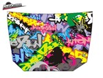 Sticker Bomb Sheet (Large Size)