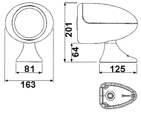 Marine Water Pumps on webasto wiring diagram