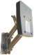 General Outboard Spares