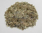 Vermiculite - coarse - 10 ltr bag