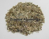 Vermiculite - coarse - 5 ltr bag