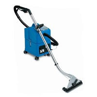 Kerrick Sabrina Commercial Carpet and Upholstery Extractor