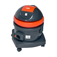 Kerrick Yes Play 215 Wet & Dry Commercial Vacuum Cleaner