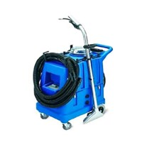 Kerrick Grace Commercial Carpet and Upholstery Extractor