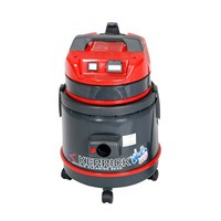 Kerrick Roky 115 Wet & Dry Commercial Vacuum Cleaner