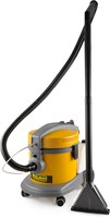 Pullman M7P Commercial Carpet and Upholstery Extractor