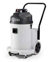 Numatic NDD900 Fine Dust Twin Motor Commercial Vacuum Cleaner