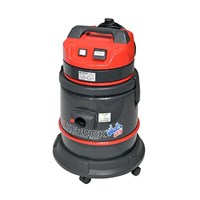 Kerrick Roky 315 Wet & Dry Commercial Vacuum Cleaner