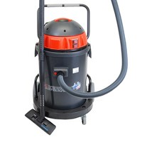 Kerrick Yes Play 429 Wet & Dry Commercial Vacuum Cleaner