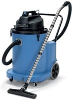 Numatic WVD1800DH Wet & Dry Industrial Vacuum Cleaner