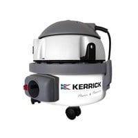 Kerrick VH Micro Plus Hospitality Dry Commercial Vacuum Cleaner