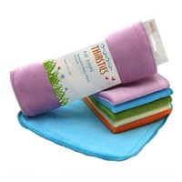 Thirsties Fab Wipes - 6 Pack - 15% Off