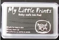 My Little Prints Baby Print Ink Pad