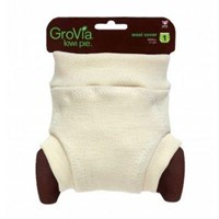Grovia Wool Cover