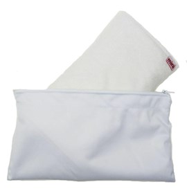 Cushie Tushies Reusable Prefold - Mini
