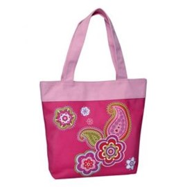 Bobbleart Large Tote