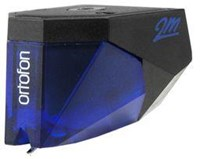 ORTOFON 2M CARTRIDGE BLUE