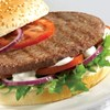 Paragon Steak House Burger 48 x 113 gr
