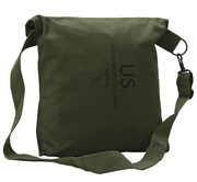 US M25AI Army Shoulder Bag