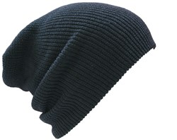 100% Wool US Army Outdoors Watch Cap
