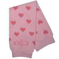 BabyLegs - FUNKY - Sweet Heart - One left!