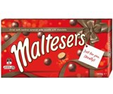 Box of Maltesers - 360g