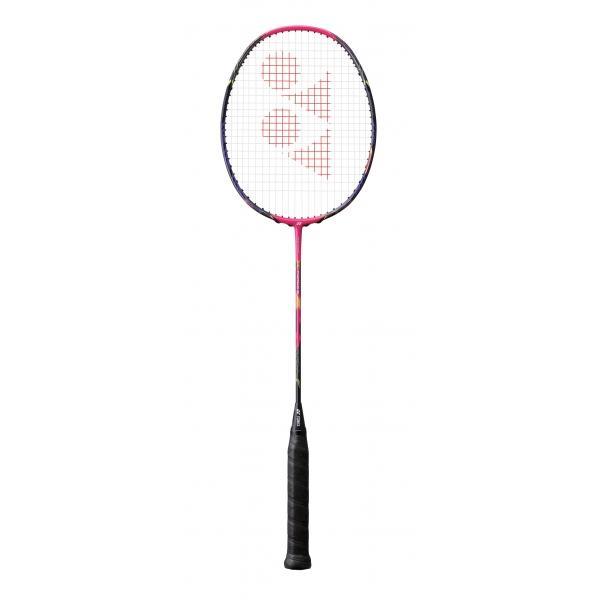YONEX Voltric Z-Force 2 LCW Limited Edition