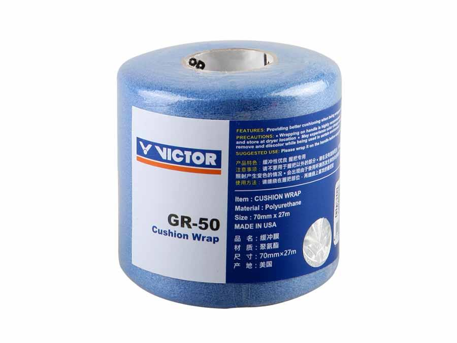 VICTOR GR50 Cushion Wrap